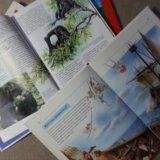 Книги познавательные в картинках. Фото 2.