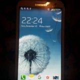Samsung. Фото 2. Москва.