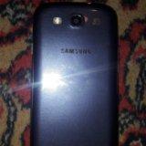 Samsung. Фото 3.