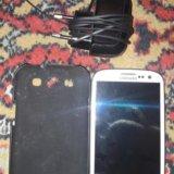Samsung. Фото 4.