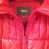 Куртка mexx р. 44-48. Фото 1. Москва.