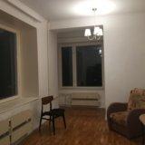 Квартира сдам. Фото 4.