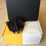 Wi-fi роутер smart box one. Фото 2. Тула.