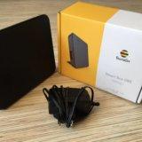 Wi-fi роутер smart box one. Фото 3. Тула.