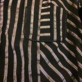 Импортная рубашка.качественная,хорошо сидит. Фото 2. Иваново.
