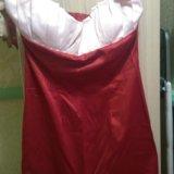 Платье 👗. Фото 1. Астрахань.