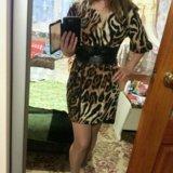 Платье очень красивое!!!. Фото 1. Ставрополь.