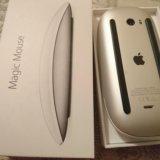 Apple magic mouse 2. Фото 2.