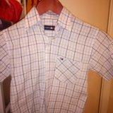 Костюм и рубашка. Фото 2.