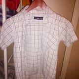 Костюм и рубашка. Фото 3.