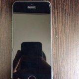 Iphone 5s на 32gb. Фото 2. Пермь.