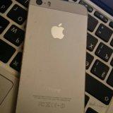 Iphone 5s. Фото 4. Махачкала.