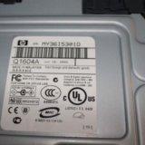 Струйный фотопринтер hp photosmart 7150. Фото 3.
