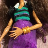 Кукла клодин вульф💃🏽. Фото 3. Железнодорожный.