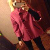 Пальто. Фото 3. Вологда.