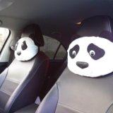 Подушки на сиденья в автомобиль. Фото 3. Солнечногорск.