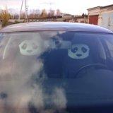 Подушки на сиденья в автомобиль. Фото 4. Солнечногорск.