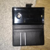 Чехол книжка на microsoft lumia 535 dual. Фото 3. Москва.