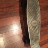 Скейт пенни. Фото 2.