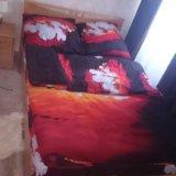 Продаю кровать. Фото 1. Арзамас.