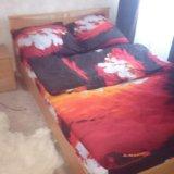 Продаю кровать. Фото 2. Арзамас.