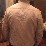 Куртка р.48/50. Фото 2.