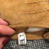 Перчатки женские размеры 7-7,5. Фото 3. Москва.