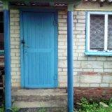 Дом+летняя кухня. Фото 2.