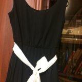 ⬛️ женственное платье для любого события ⬛️. Фото 2.