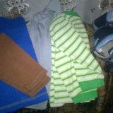 Пакет одежды на 1г. Фото 1. Иваново.