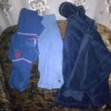 Пакет одежды на 1г. Фото 3. Иваново.