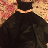 Платье 👸. Фото 1.