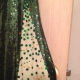 Вечернее платье. Фото 2. Челябинск.