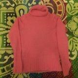 Кофта свитер. Фото 2. Москва.