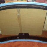 Лобовое стекло kia sportage. Фото 4.