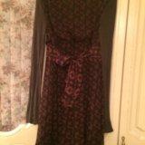 Платья италия. Фото 2.