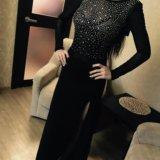 Платье (новое). Фото 1.