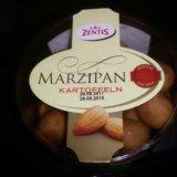 Марципановая картошка.в магазинах стоит 300 рубле. Фото 1. Мурманск.