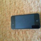 Iphone 4s. Фото 2. Геленджик.
