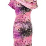 Платье madame t, новое, р. 44. Фото 2.