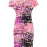 Платье madame t, новое, р. 44. Фото 1.