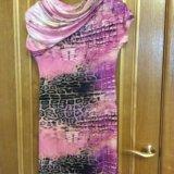 Платье madame t, новое, р. 44. Фото 3.