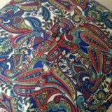 Зонт новый.. Фото 3.