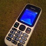Nokia 100. Фото 1. Москва.