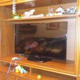 Телевизор lg 42 ln 542 v. Фото 1.