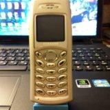 Телефон самсунг с-110. Фото 1. Тбилисская.