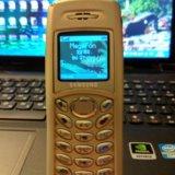 Телефон самсунг с-110. Фото 3. Тбилисская.