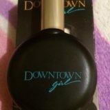 Revlon downtown girl 30 мл. Фото 2.
