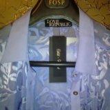 Блуза новая love republik. Фото 2.