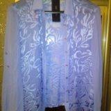 Блуза новая love republik. Фото 3.